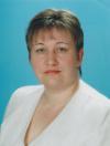 Петрова Ирина Юрьевна