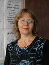 Горлова Светлана Георгиевна
