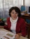 Сивкова Светлана Анатольевна