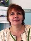Булычева Тамара Ивановна
