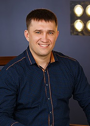 Мухатаев Алексей Александрович